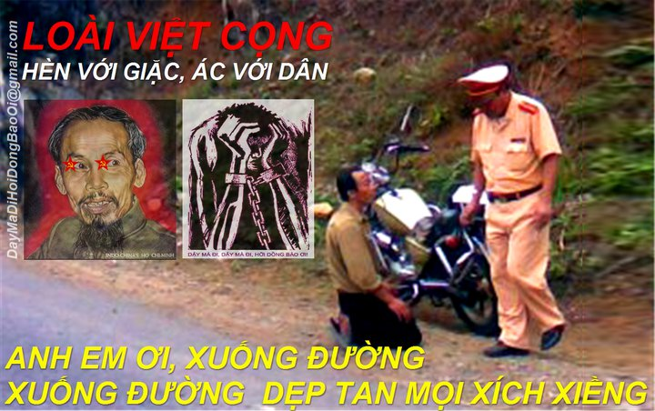 Résultats de recherche d'images pour «Cong San Viet Nam Gian ác»