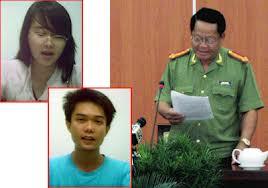 Sự thật việc bắt 2 em sinh viên Phương Uyên và Đinh Kha - Tiếng nói từ người trong cuộc